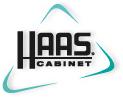 haas_logo