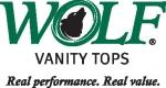 WOLF_logo_vanity_tag-2C_RGB_150_80