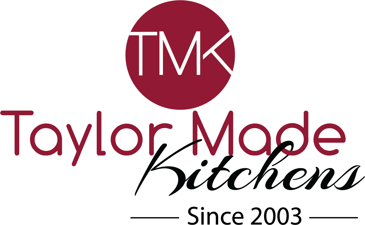 Taylor Made Kitchens